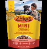 Zuke's Mini Naturals Salmon 6 oz