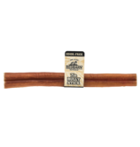 Red Barn Odor Free Bully Stick 7""