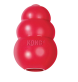 KONG KONG Classic Red X-Small