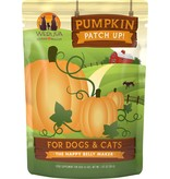 Weruva Pumpkin Patch Up 1.05 oz