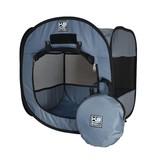 K9 Sport Sack K9 Kennel Pop-Up Tent Large
