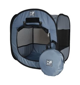 K9 Sport Sack K9 Kennel Pop-Up Tent Large