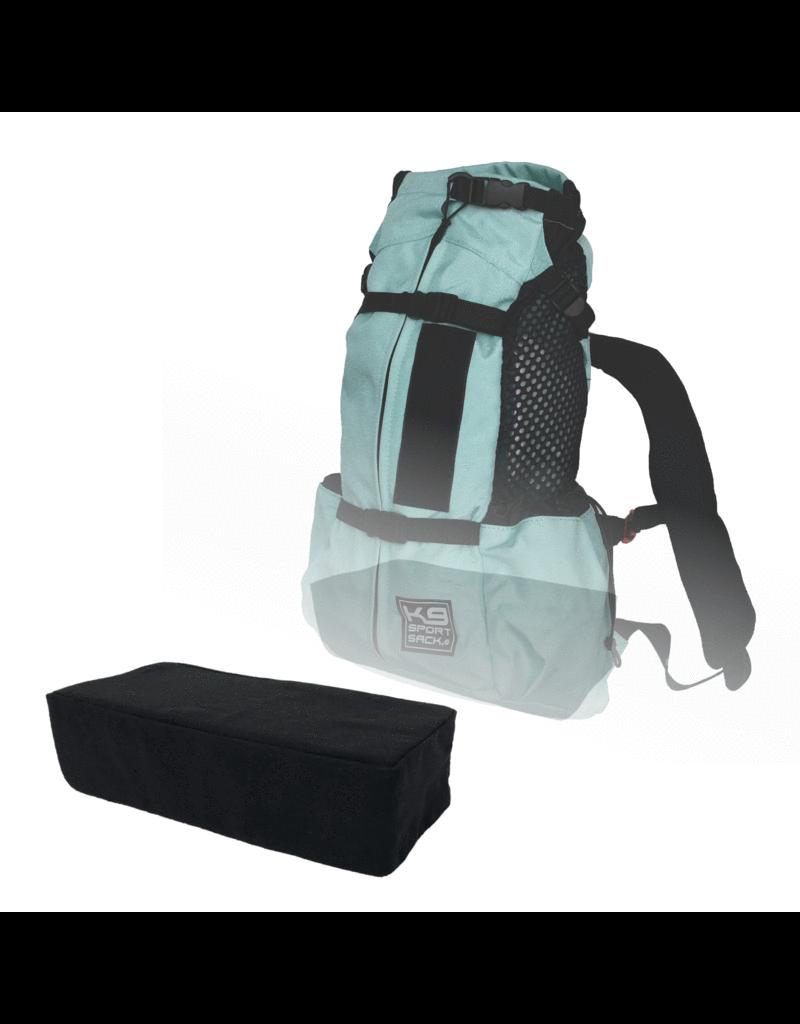 K9 Sport Sack K9 Sport Sack® Booster Block