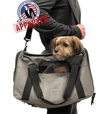K9 Sport Sack K9 Sport Sack Karry-On
