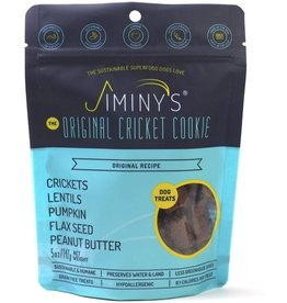 Jiminy's Jiminy's Original Recipe Dog Biscuits