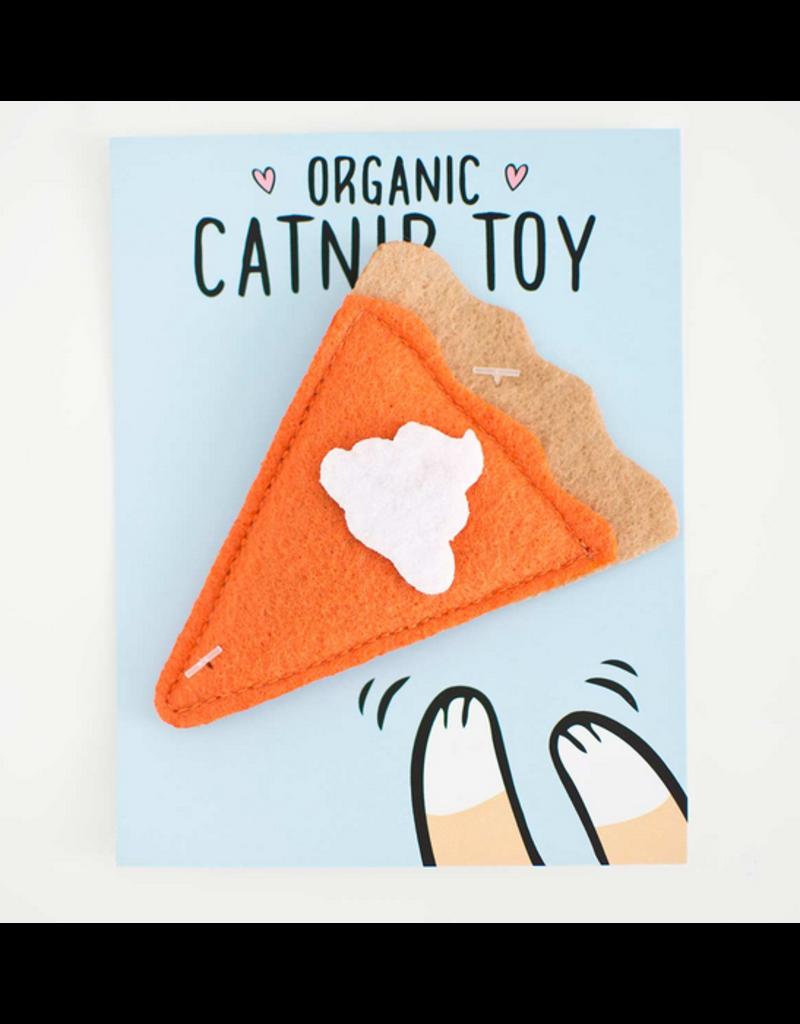 HouseCat Club Houseclub Catnip Toy