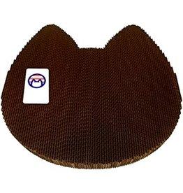 Americat Americat Scratching Pad Cat