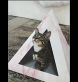 Kitty Kardboard Kitty Kardboard Cat Box