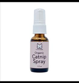 Munchiecat Munchiecat Catnip Spray 1fl oz