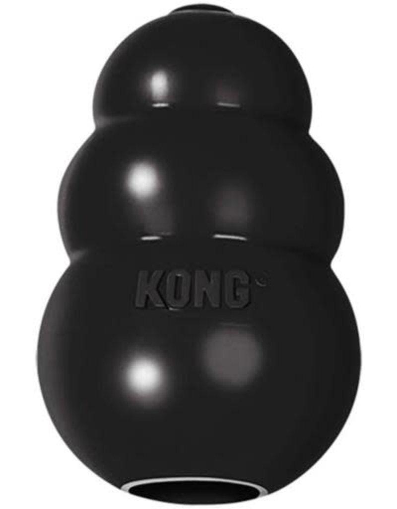 KONG KONG Extreme, Medium, Black