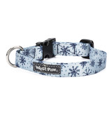 WEST PAW DESIGN West Paw Holiday Collar
