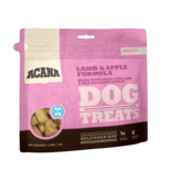 Acana Dog Treats 1.25 Oz