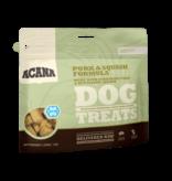 Acana Dog Treats 1.25 Oz