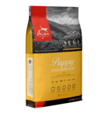 Orijen Dry Dog Puppy  4.5 LB