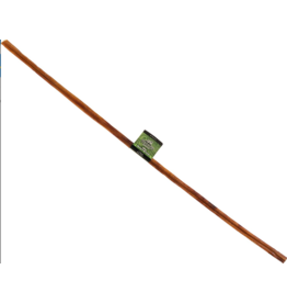 "Red Barn Bully Stick 30"""