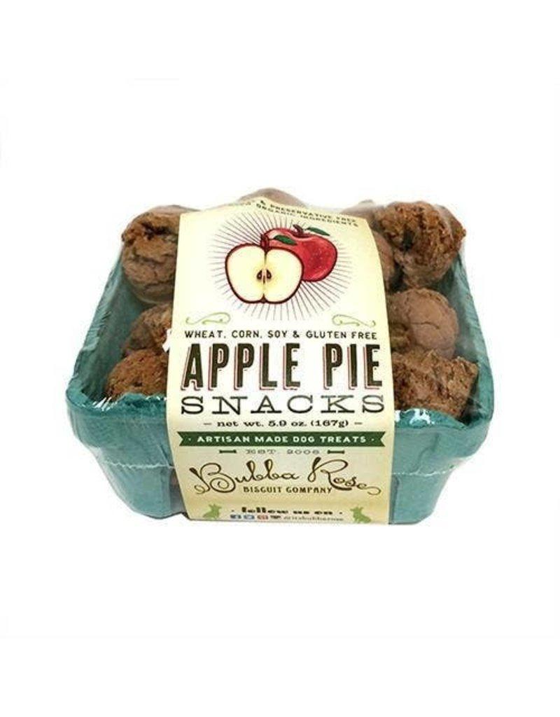 Bubba Rose Biscuit Co. Bubba Rose Biscuit Co. Fruit Crate Box