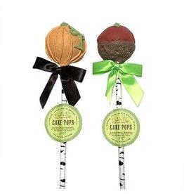 Bubba Rose Biscuit Co. Bubba Rose Biscuit Co. Cake Pops
