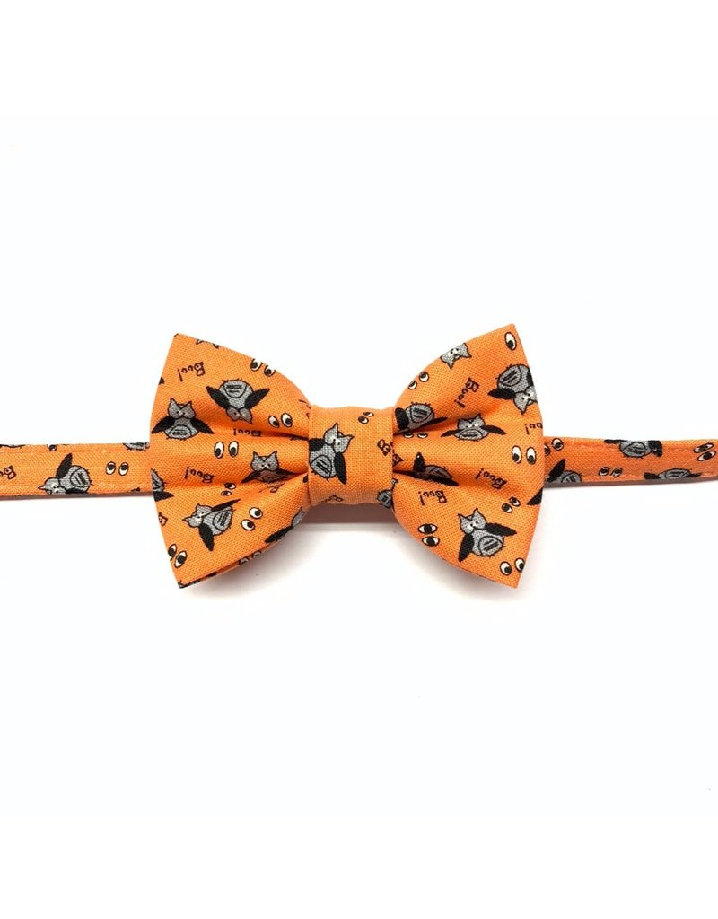 Whiskers Crafts Whiskers Crafts Bow Tie and Collar Set