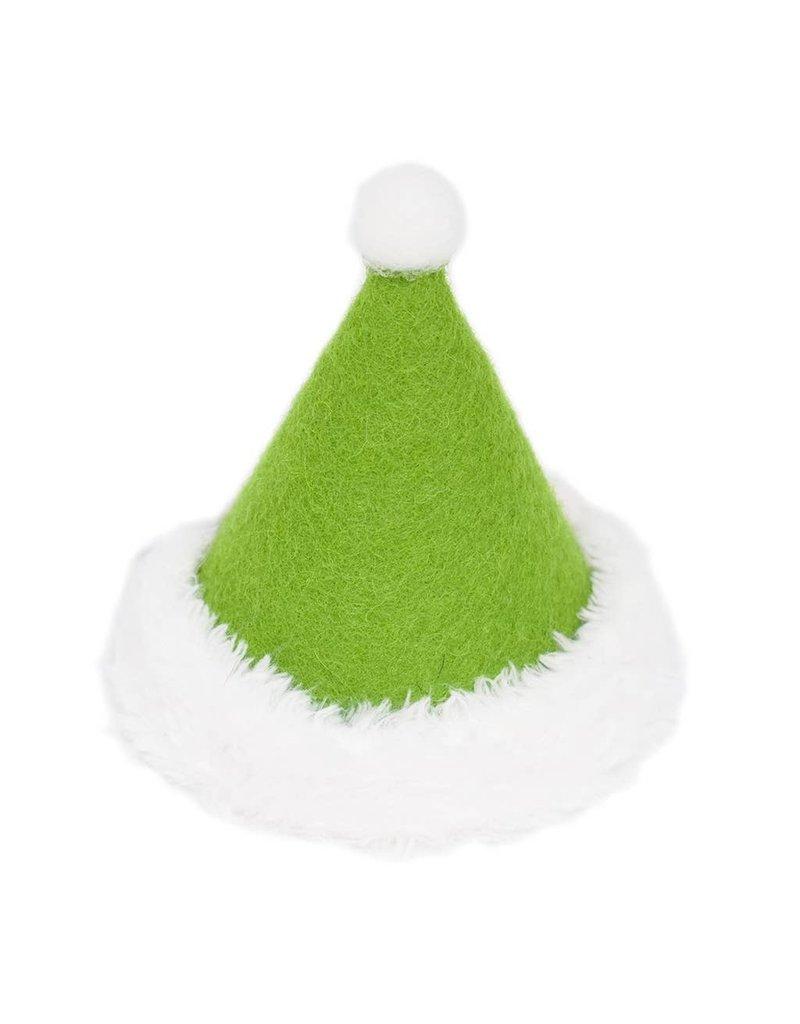 Modernbeast Modernbeast Holiday Hat