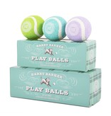 Harry Barker Play Balls Set - Small