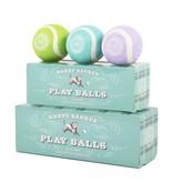 Harry Barker Play Balls Set - Large