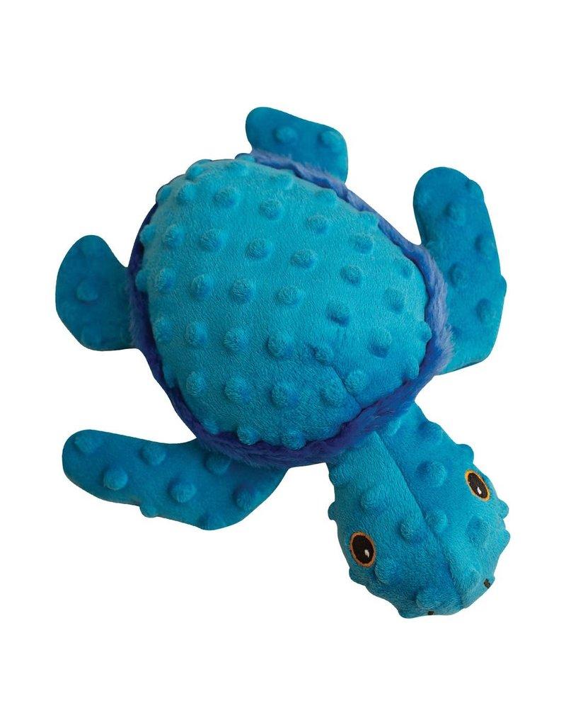 SnugArooz SnugArooz Tucker the Turtle Toy