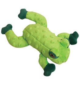 SnugArooz SnugArooz Lilly the Frog Toy
