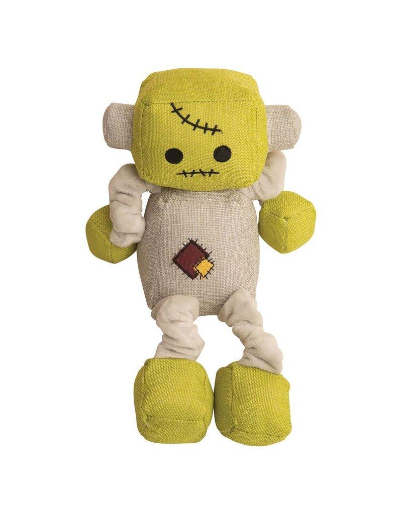 SnugArooz SnugArooz Frank-n-Bot Toy