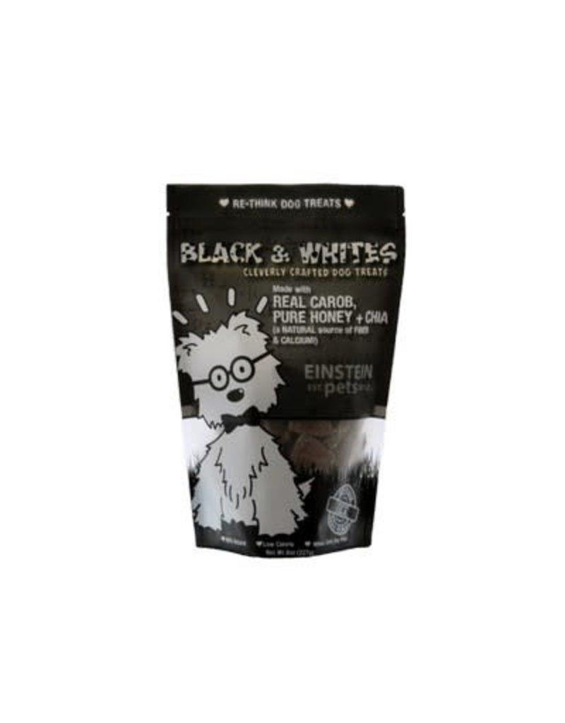 Einstein Pets Biscuits 8 Oz