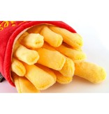 P.L.A.Y. American Classic Toy - French Fries