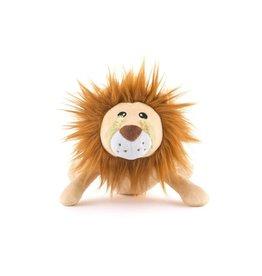 P.L.A.Y. Safari Toy
