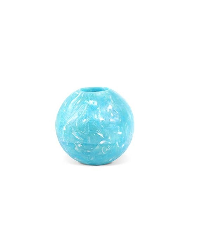 P.L.A.Y. ZoomieRex IncrediBall Small