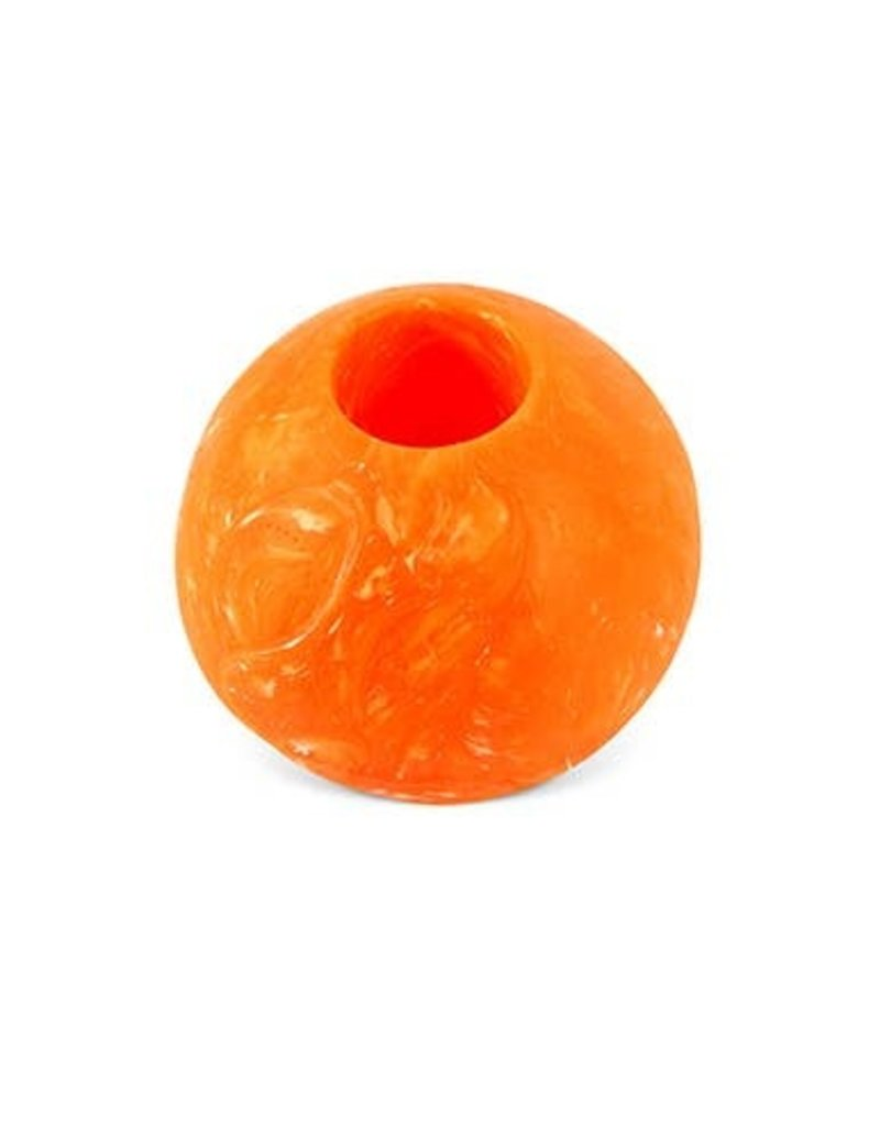 P.L.A.Y. ZoomieRex IncrediBall Large