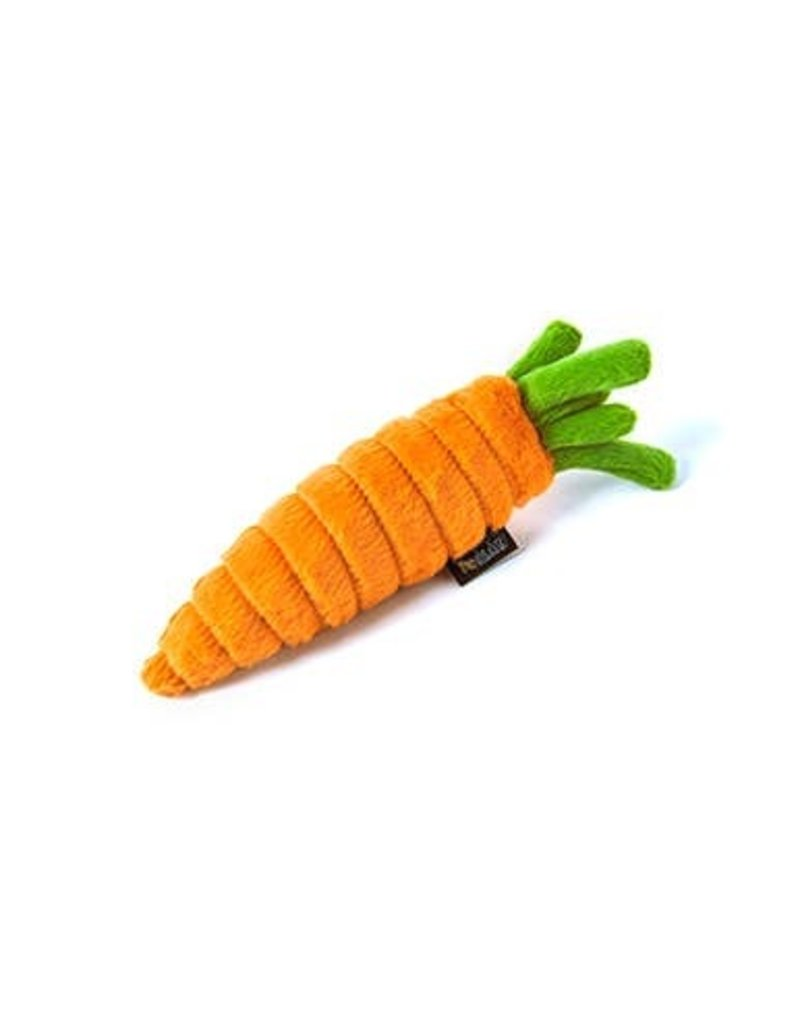 P.L.A.Y. Garden Fresh Toy Carrot (SPECIAL MINI SIZE)