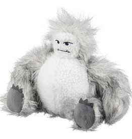 P.L.A.Y. Mythical Creatures Yeti