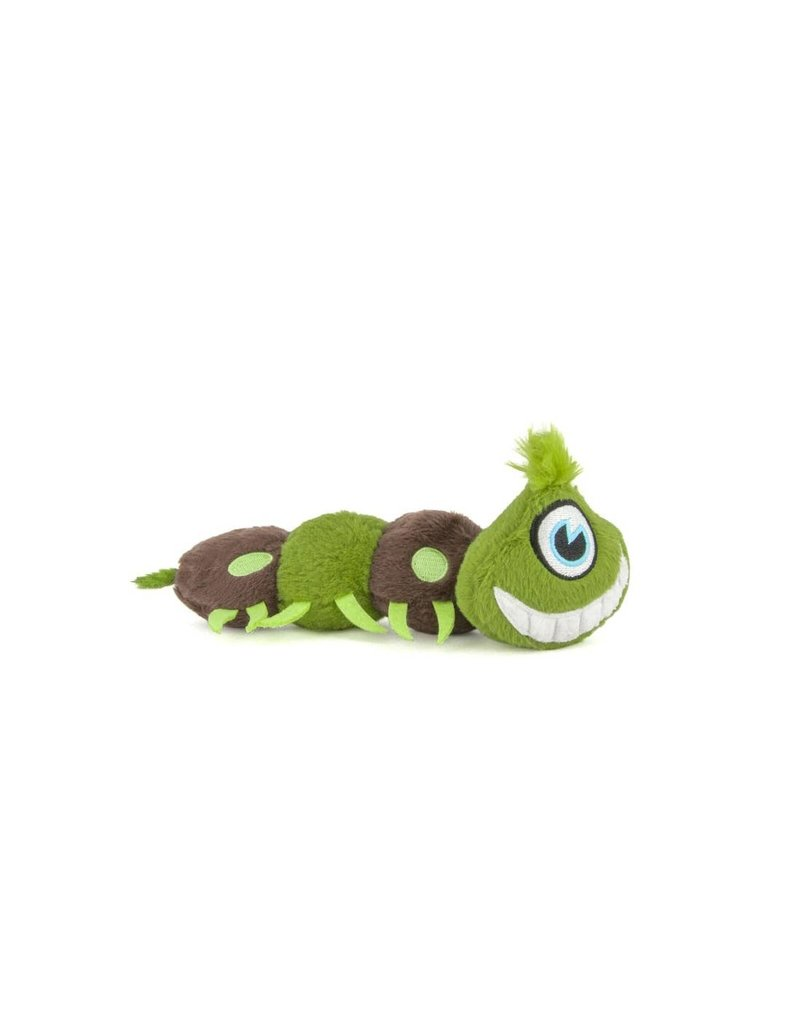 P.L.A.Y. Momo's Monsters - Scurry (Green)