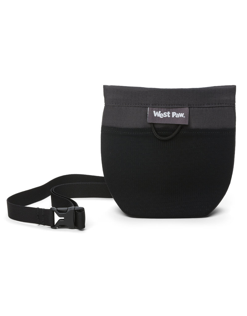 WEST PAW DESIGN West Paw Outings Treat Pouch
