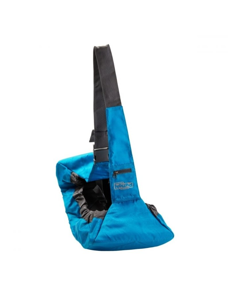 Outward Hound PoochPouch Sling