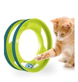 Petstages Ring Track