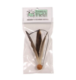 From the Field- Freddy's Feather Refill