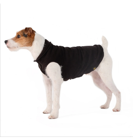 Gold Paw Series Gold Paw Double Fleece