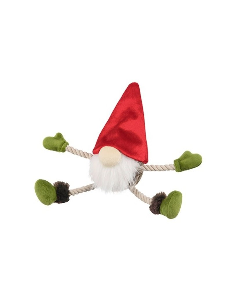 P.L.A.Y. Holiday Classic - Mythical Creatures Gnome