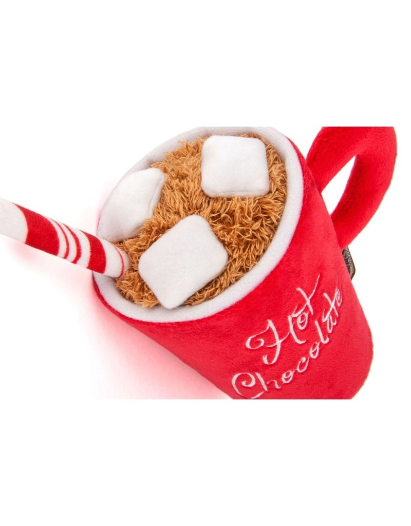 PLAY Holiday Classic - Holiday Classic - Hot Chocolate