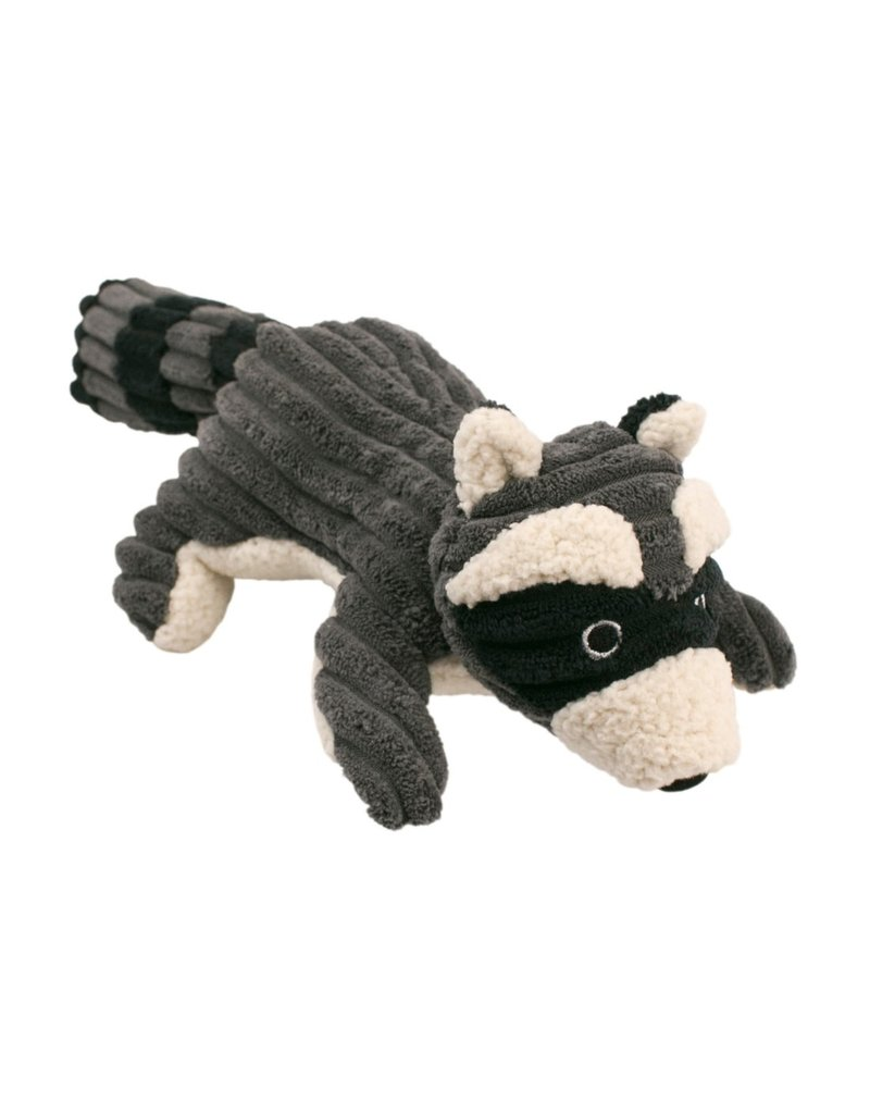 """Tall Tails Tall Tails 12"""" Plush Squeaker"""