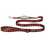 WEST PAW DESIGN West Paw Holiday Leash