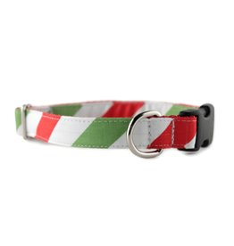 Sophisticated Pup Sophisticated Pup Dog Collar Large