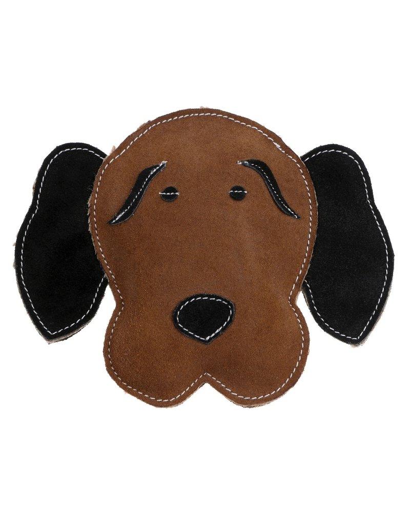 DOOG DOOG Country Tails Dog Toy Labrador