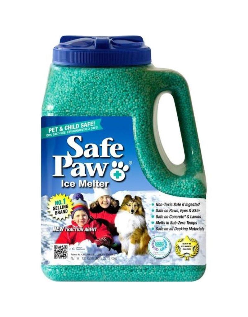 Safe Paw Ice Melt 8 LB
