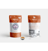 HOLI CHOW Holi Chow Protein Pack Freeze Dried Lamb Liver 2oz