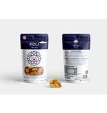 HOLI CHOW Holi Chow Dog Freeze Dried Salmon Treats 4 oz